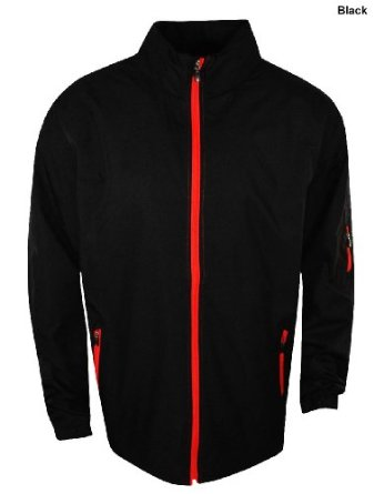 Ping Mens Golf Jackets