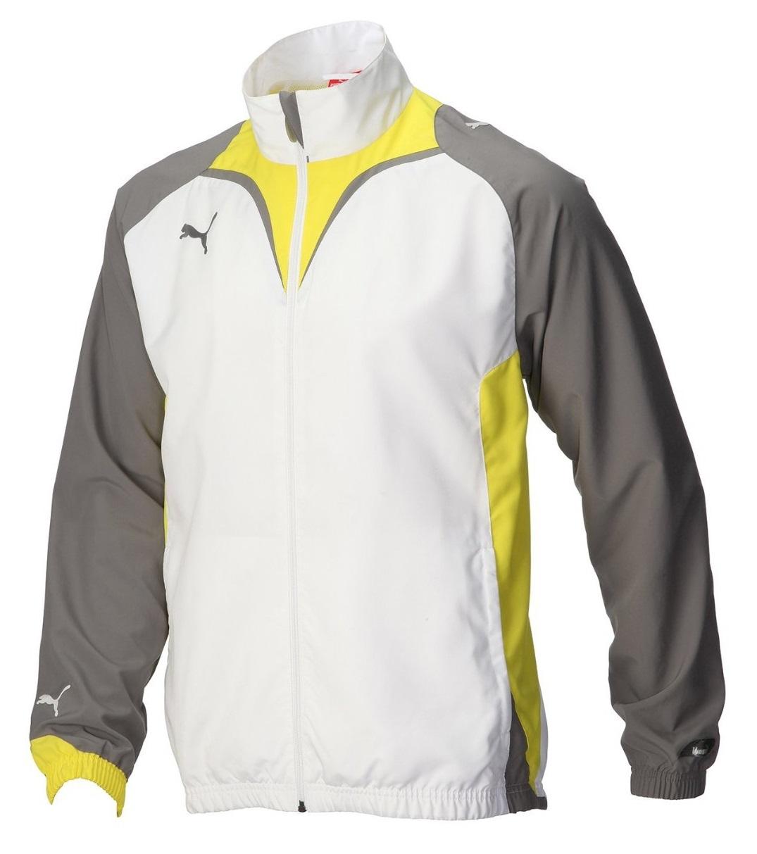 344f82e117eb puma outerwear Sale