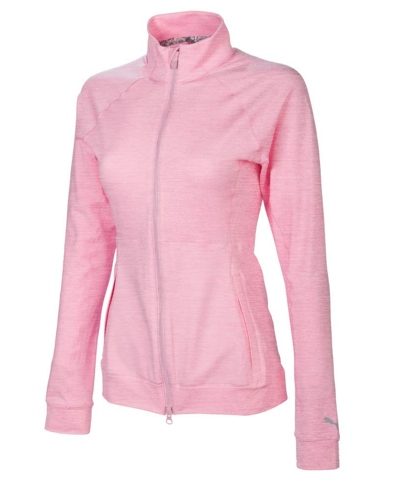 1231a116d100 Buy Puma Womens Golf Jackets for Best Prices Online!