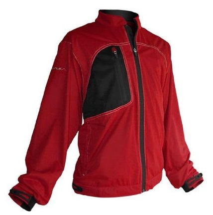 Sun Mountain Mens Golf Jackets