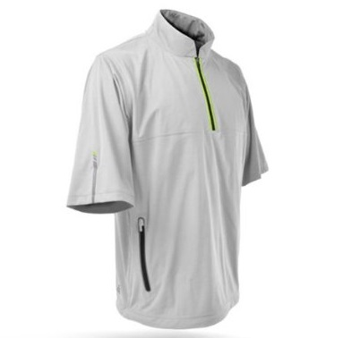 Sun Mountain Mens Golf Pullovers