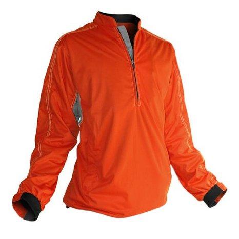 Mens Sun Mountain Rainflex Lightweight Waterproof Golf Pullovers
