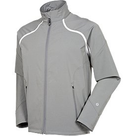 Sunice Mens Golf Outerwear