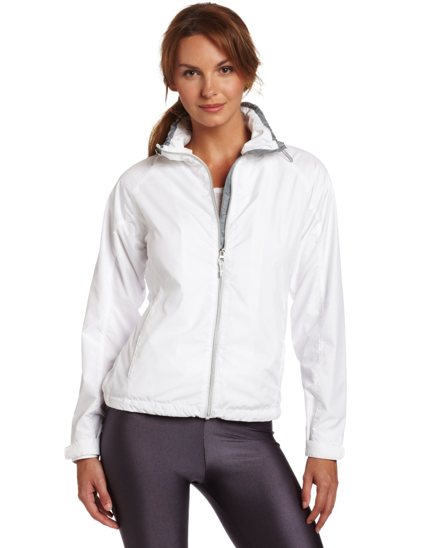 Sunice Bella Full Zip Golf Jackets