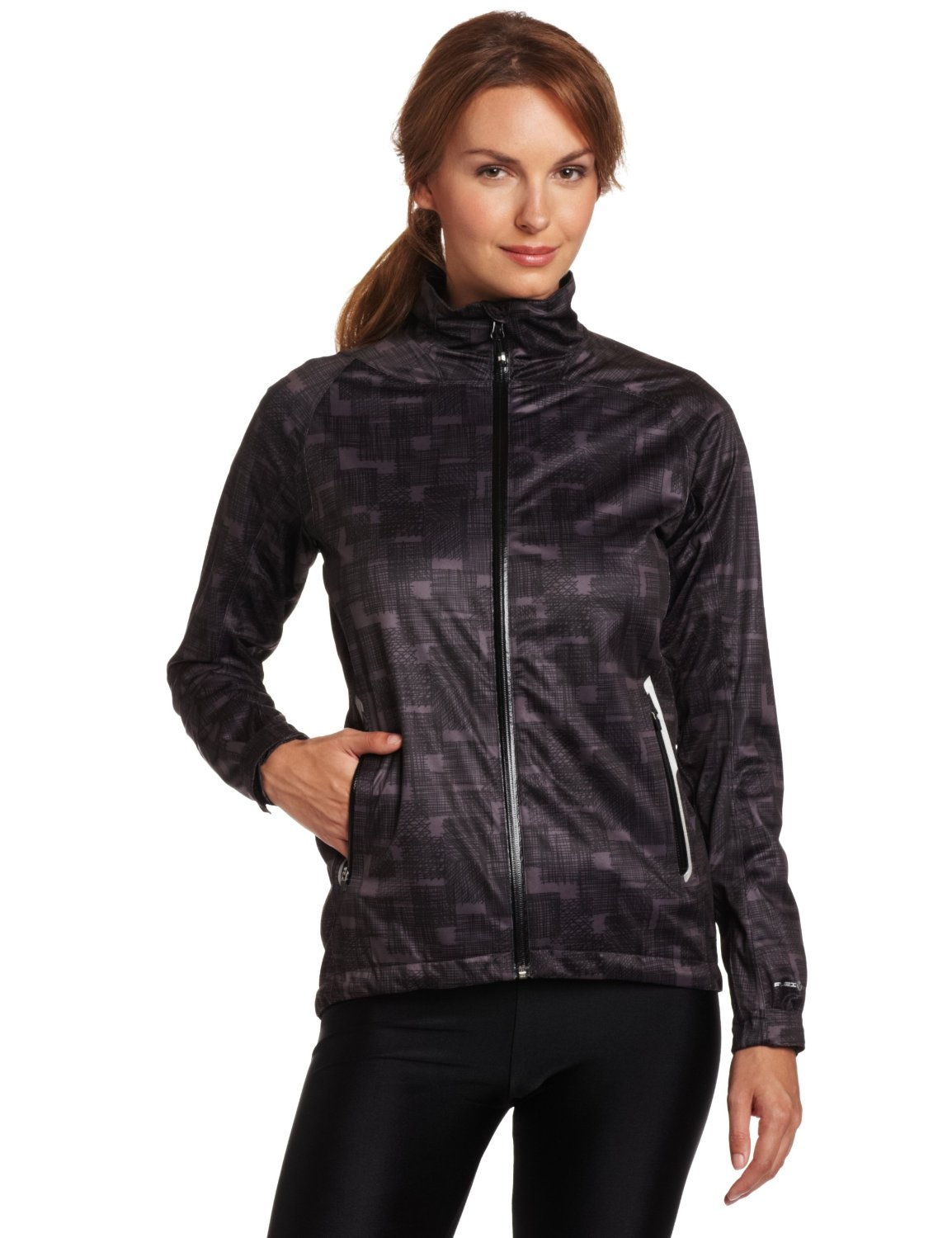 Sunice Womens Golf Jackets