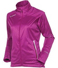 Womens Sunice Christine Tornado Waterproof Golf Jackets