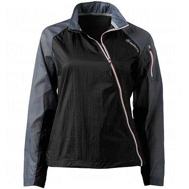 Sunice Ella Ultra Lightweight Golf Jackets