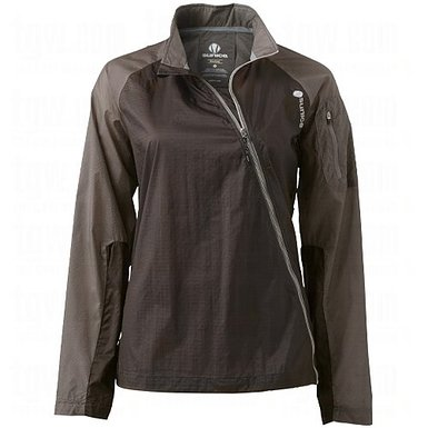 Womens Sunice Ella Ultra Lightweight Golf Jackets