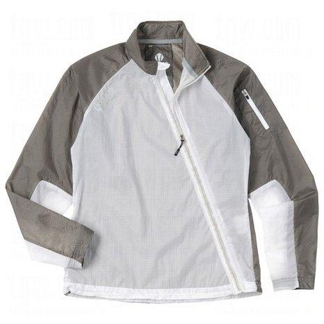 Womens Ella Ultra Lightweight Golf Jackets
