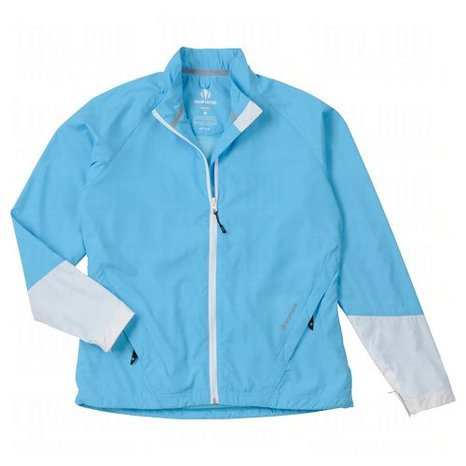 Womens Sunice X20 Golf Wind Jackets