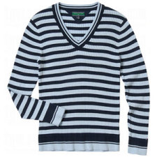 9ca44320f7 Tommy Hilfiger Womens Lydia Argyle Sweaters - Lowest Prices!