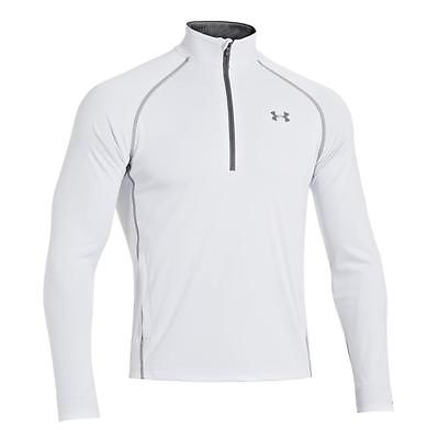 Under Armour Storm Golf Jacket Storm Golf Jackets