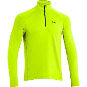 Mens Under Armour Lightweight Blouse Golf Jackets