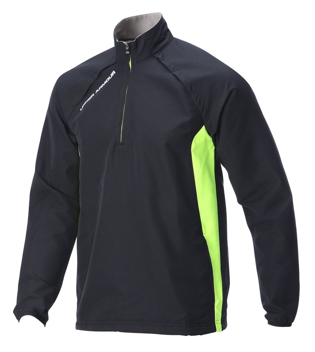 Mens Cord Jacket Images Emergency