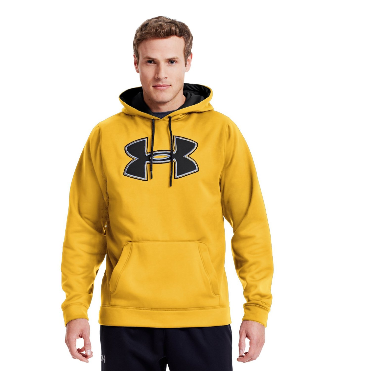Shop for yellow pullover hoodie online at Target. Free shipping on purchases over $35 and save 5% every day with your Target REDcard.