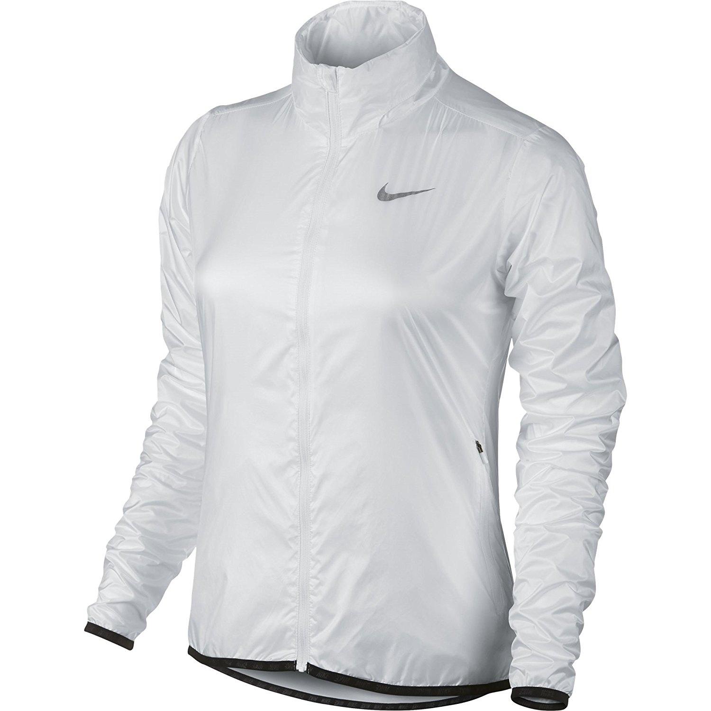 Golf jackets women