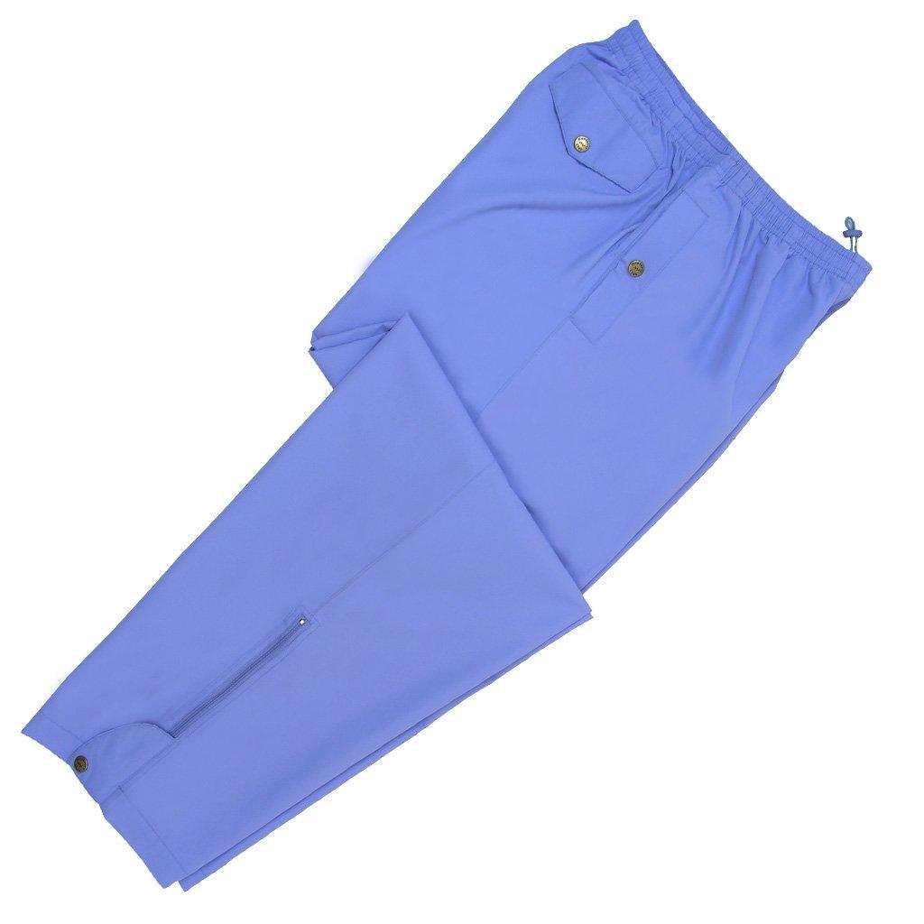 Ladies Golf Rain Pants