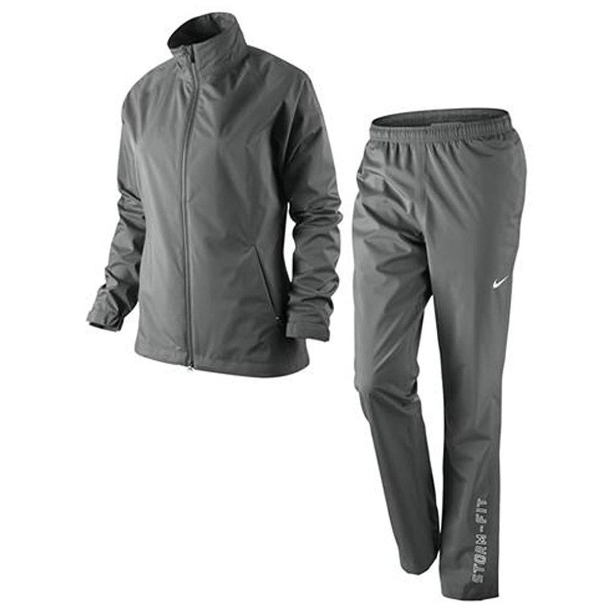 Womens Golf Rain Suits