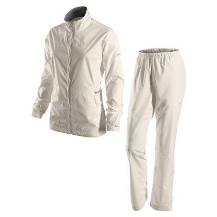 Womens Golf Rainwear Collection