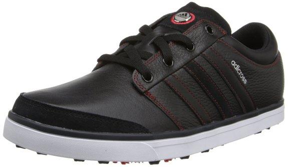 Adidas Mens Adicross Gripmore Golf Shoes