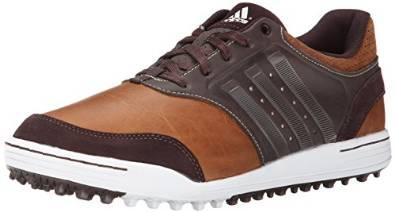 Adidas Mens Adicross III Golf Shoes