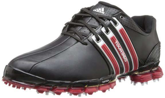 Adidas Mens Tour 360 ATV Golf Shoes