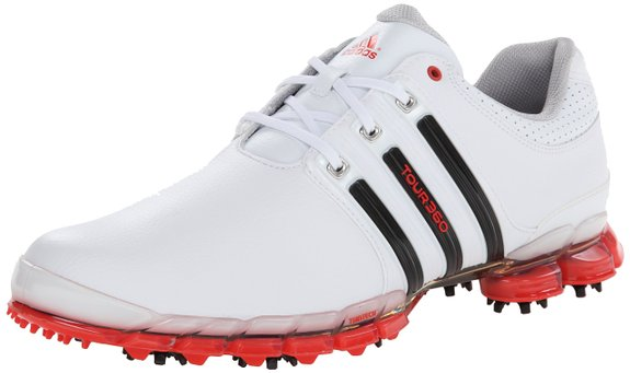 golf shoes for men adidas