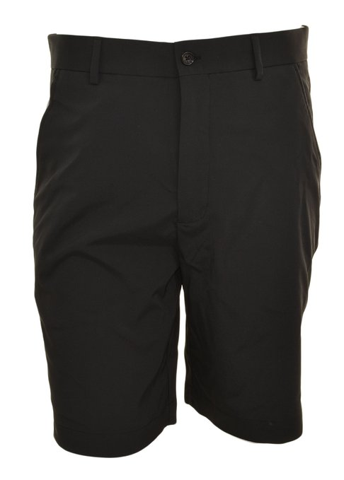 Mens Greg Norman Technical Performance Golf Shorts