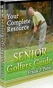 Senior Golfers Guide Review