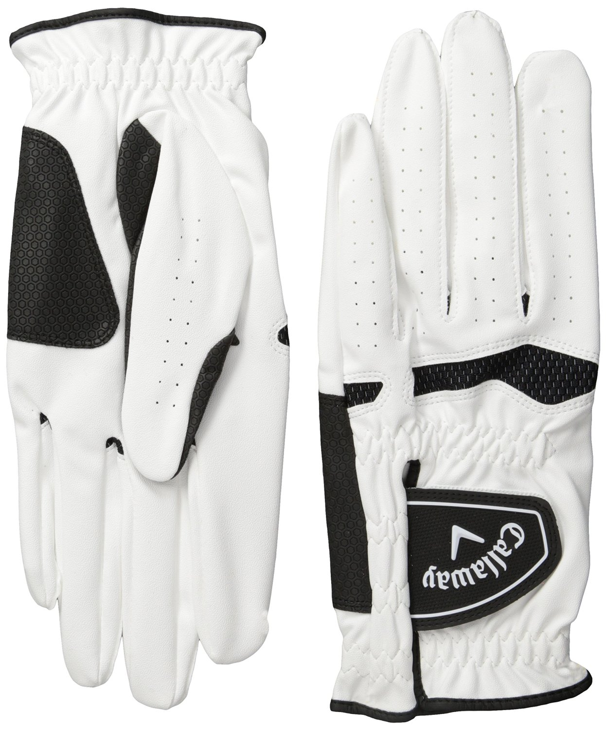 Callaway Mens Golf Gloves