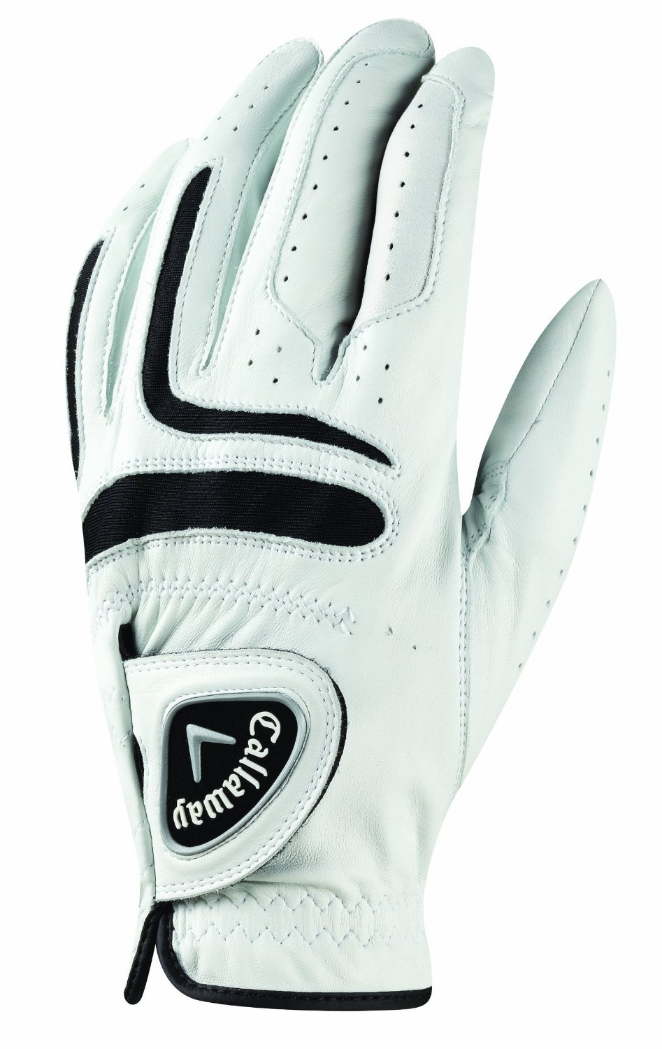 Callaway Womens Golf Gloves