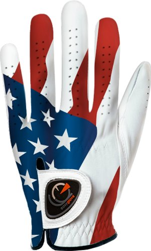 Easyglove Mens Golf Gloves