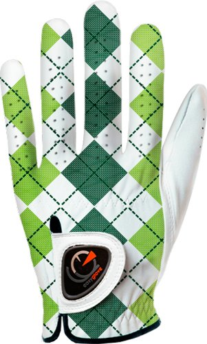 Easyglove Womens Golf Gloves