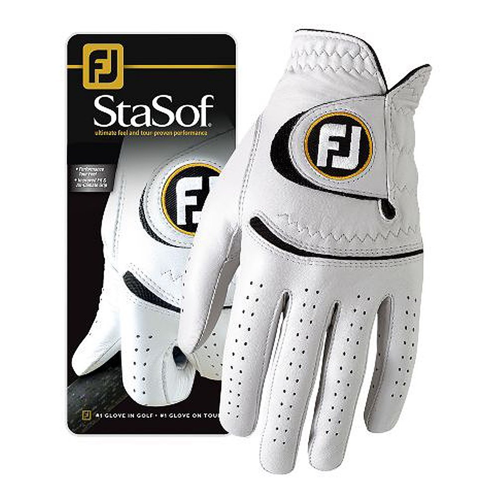 FootJoy Mens Golf Gloves