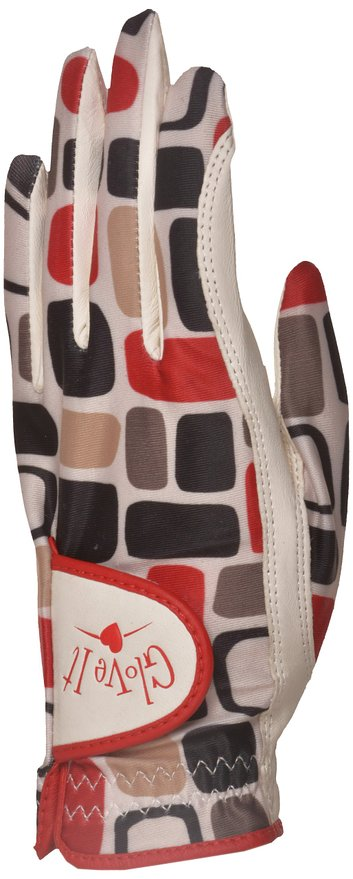 Glove It Womens Golf Gloves