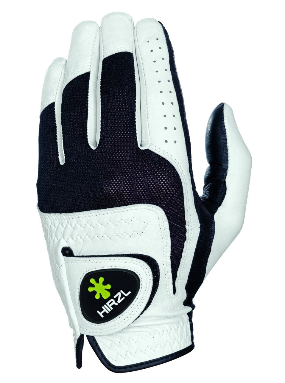 HIRZL Mens Golf Gloves