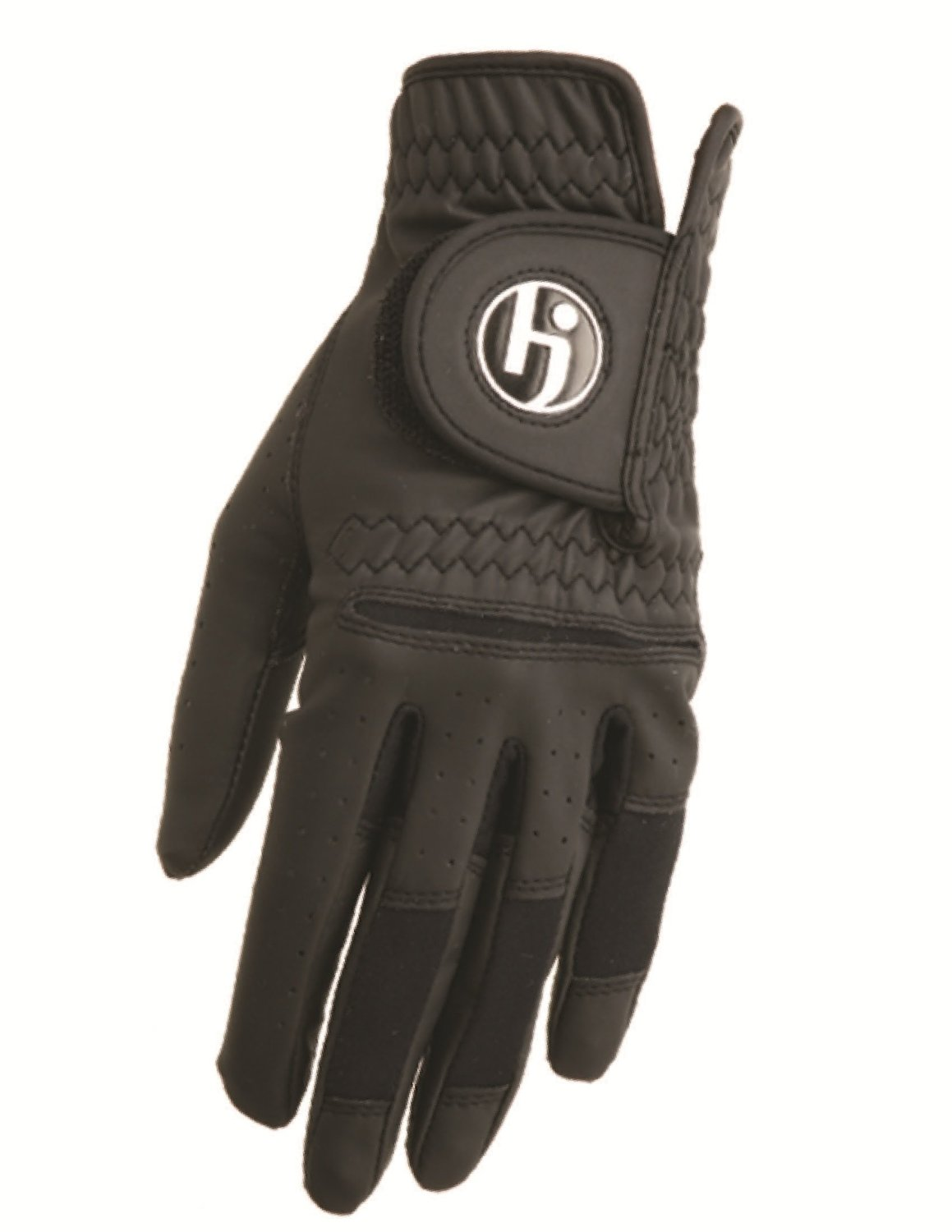 HJ Glove Womens Golf Gloves