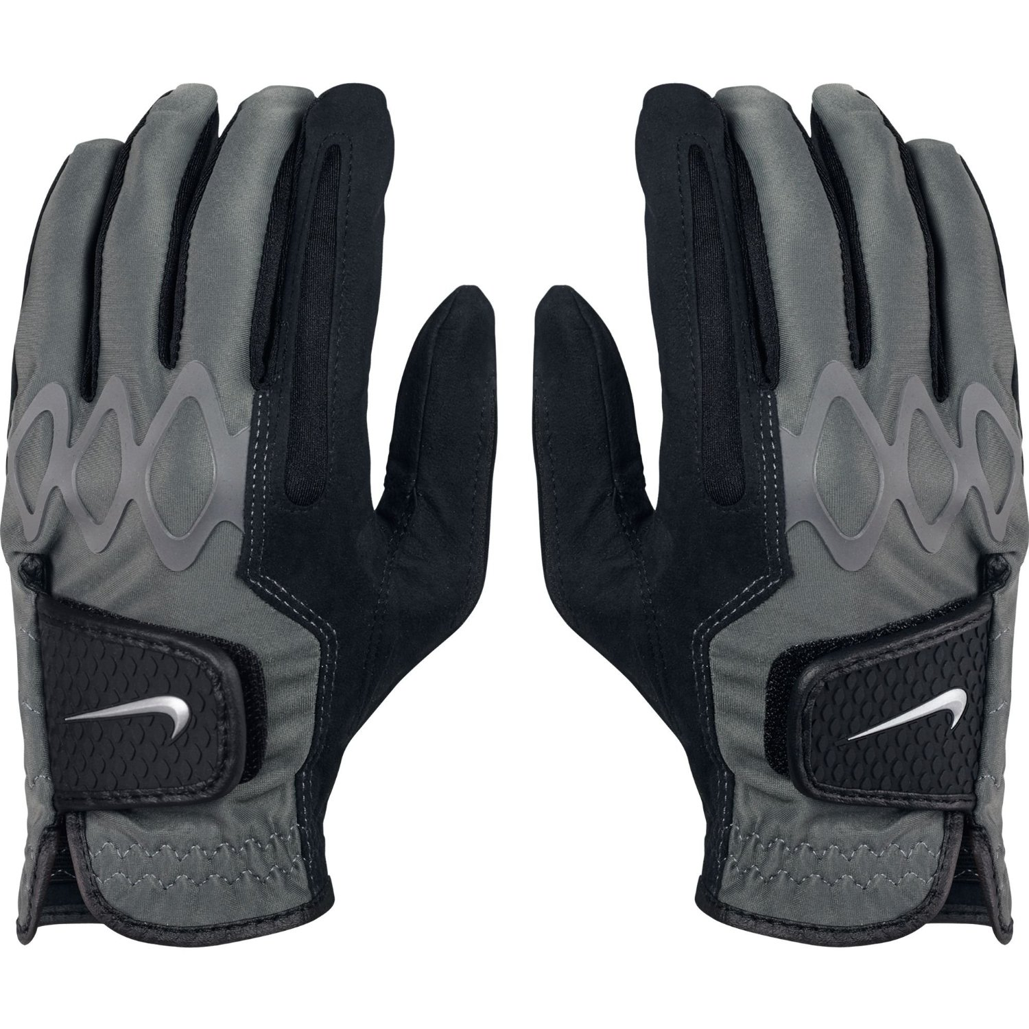 Nike Mens Golf Gloves