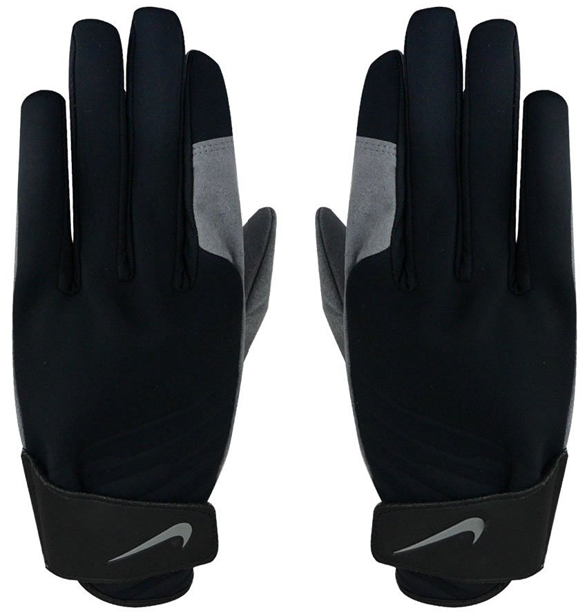 Nike Gloves Mens: Nike Mens Cold Weather Winter Golf Gloves
