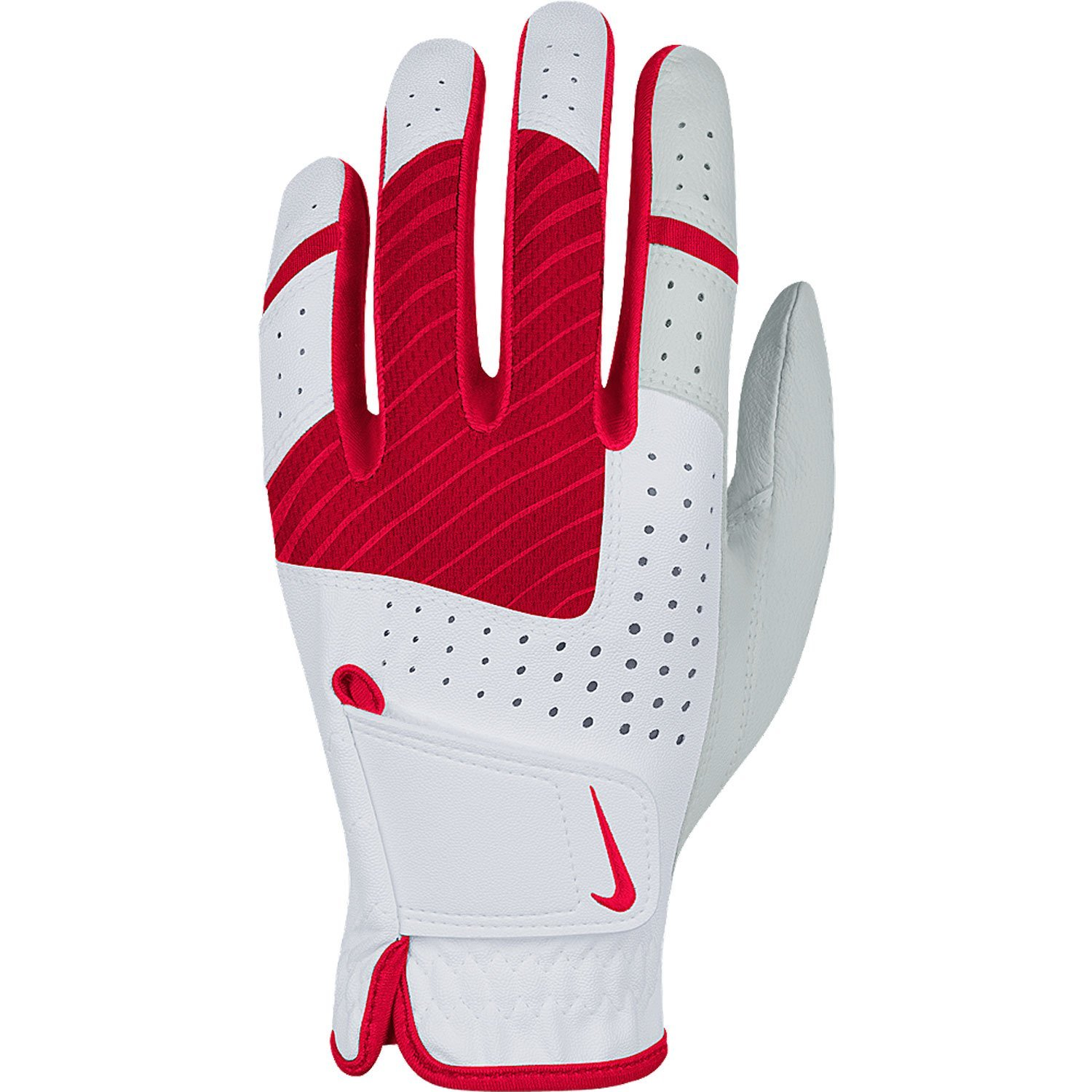 Nike Womens Golf Gloves