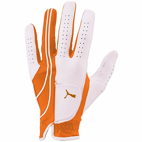 Puma Mens Golf Gloves