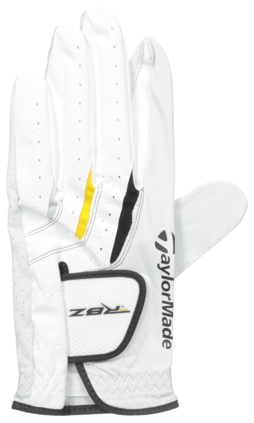 Taylormade Mens Golf Gloves