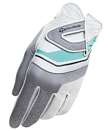 Taylormade Womens Golf Gloves