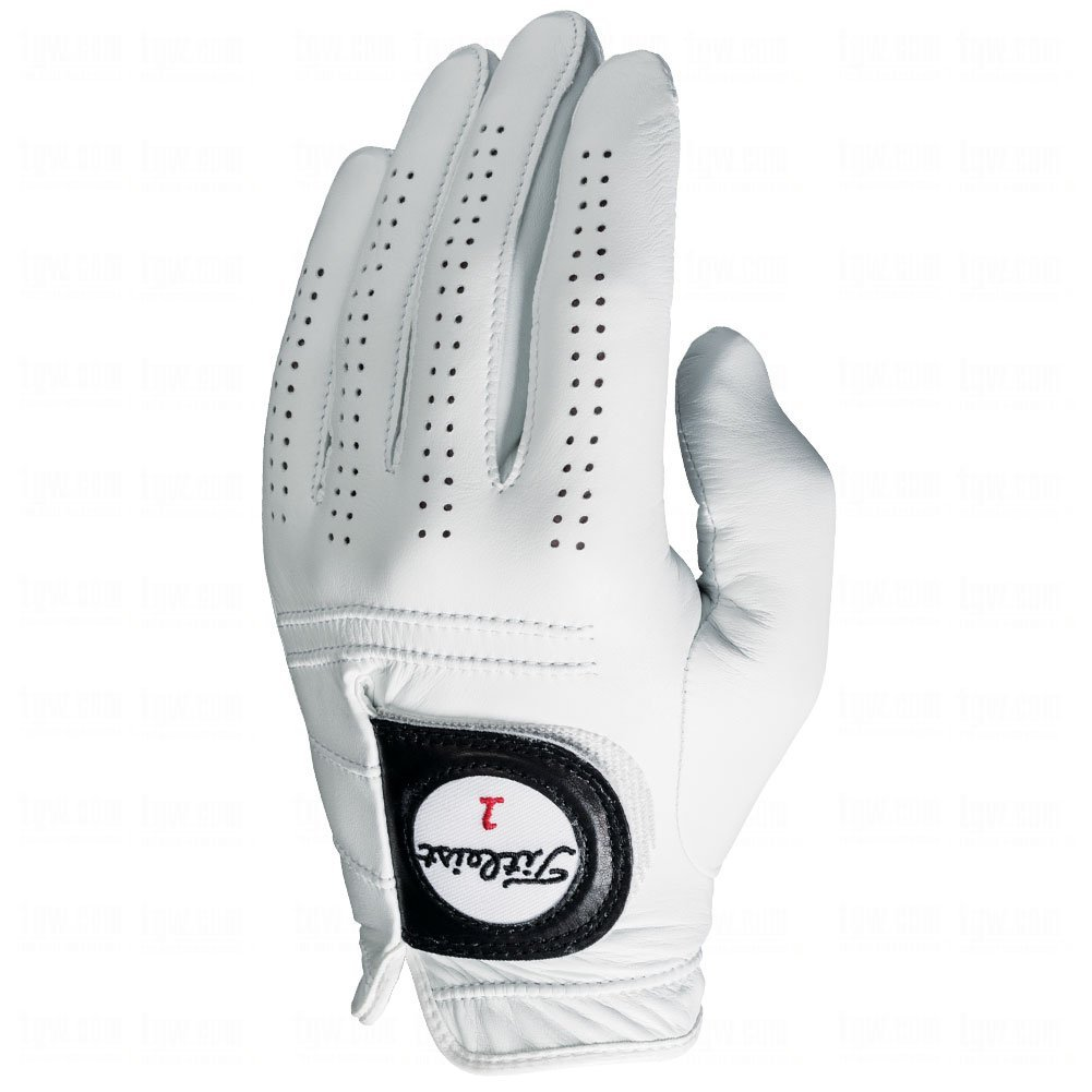 Titleist Mens Golf Gloves
