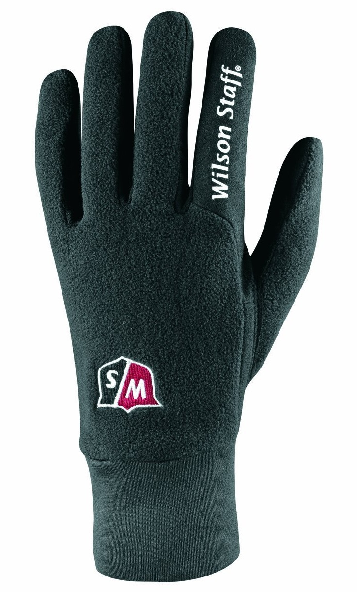 Wilson Mens Golf Gloves