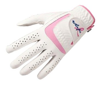 Wilson Womens Golf Gloves