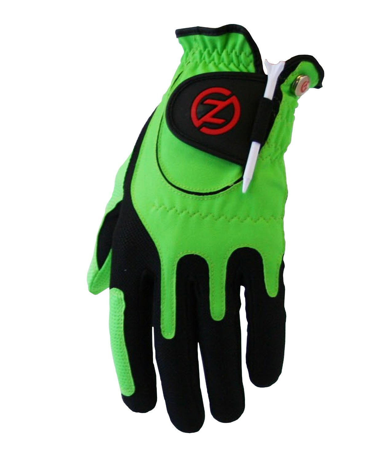 Zero Friction Mens Golf Gloves
