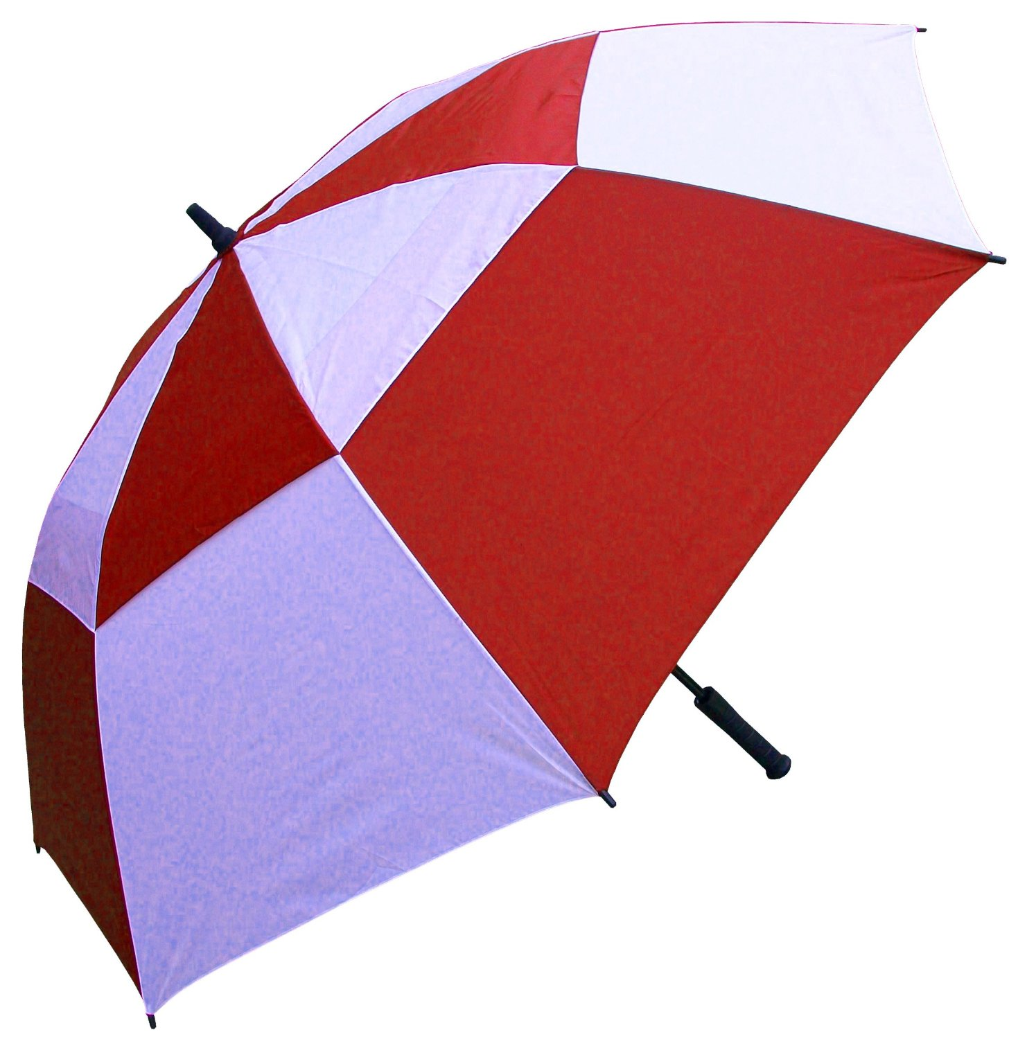 Rainstoppers 60 Inch Windbuster Golf Umbrellas