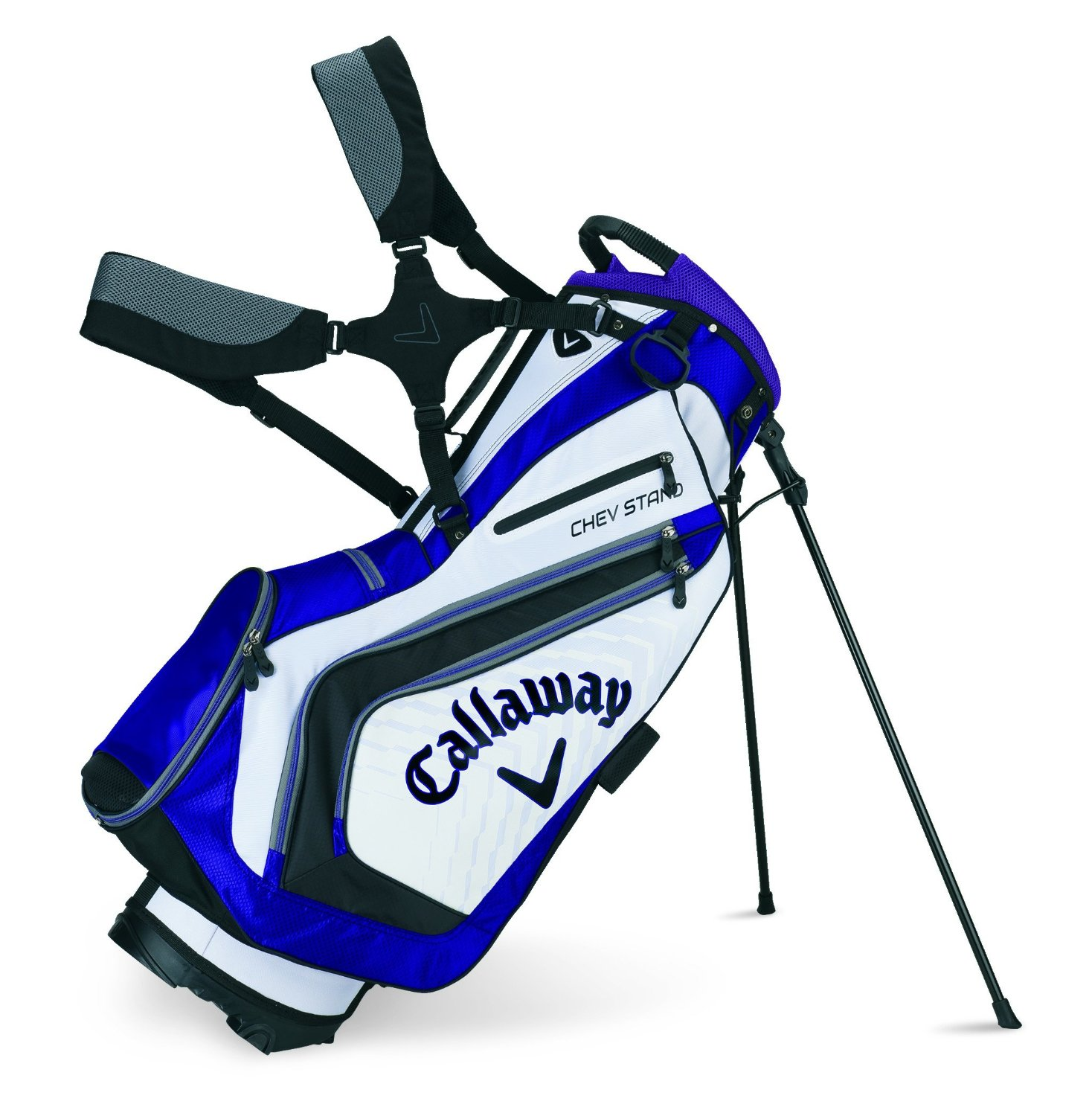 Mens Golf Bags Collection