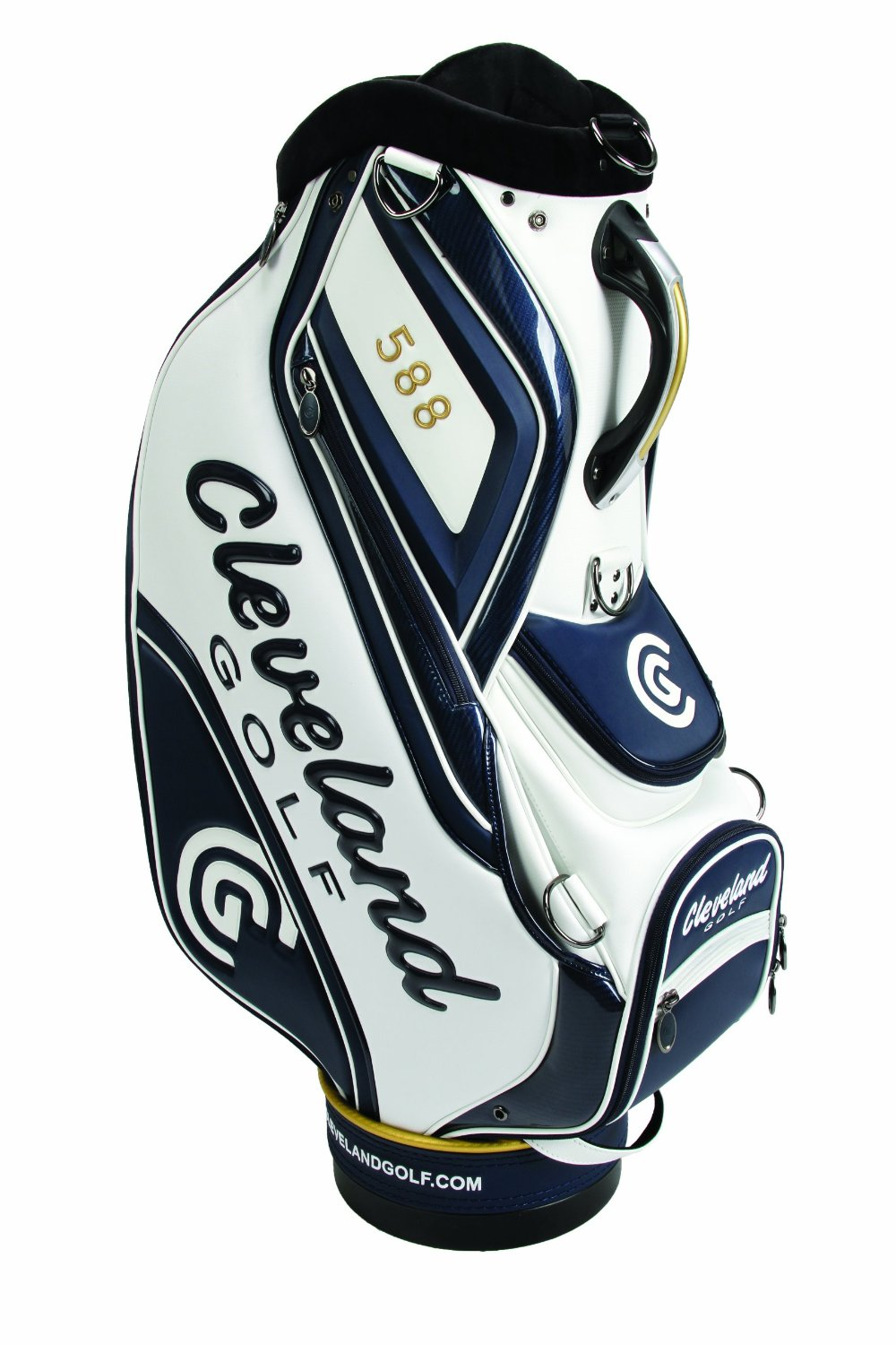 Mens Cleveland Golf Staff Bags